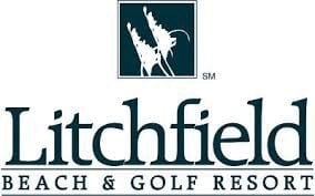 //www.brittainresorts.com/wp-content/uploads/2015/02/logo-litchfield-beach-and-golf-resort.jpg