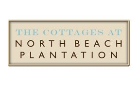 //www.brittainresorts.com/wp-content/uploads/2015/03/cottages-at-north-beach-logo.jpg