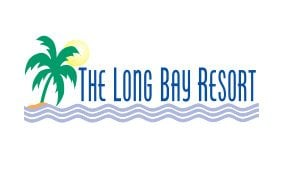 //www.brittainresorts.com/wp-content/uploads/2015/03/long-bay-resort-logo1.jpg