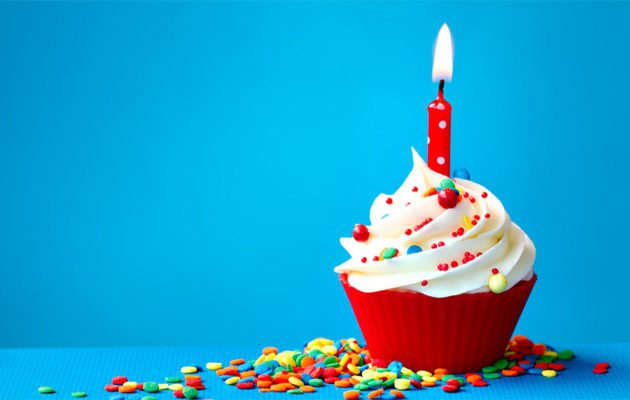 Top 5 Places to Celebrate your Birthday in Myrtle Beach