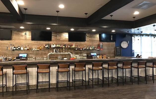 """Farm to Shaker"" – New Casual Handcrafted Cocktail Bar and Kitchen Arrives in Myrtle Beach"