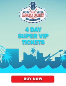 purchase Super VIP tickets
