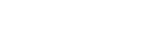 Brittain Resorts Logo