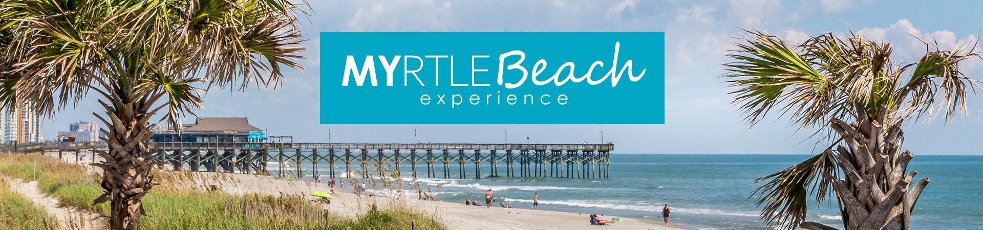 my_beach_experience_1920x450