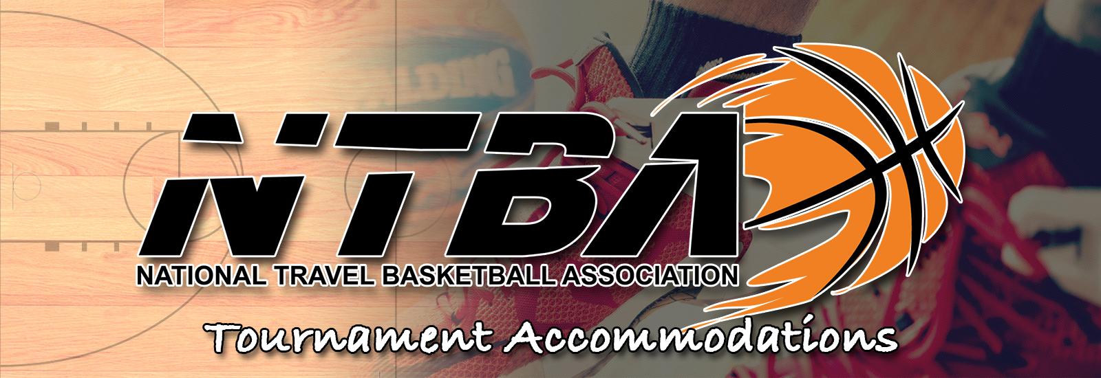 National Travel Basketball Association