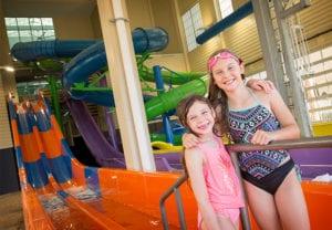 Breakers-resort-Indoor-Water-Slide