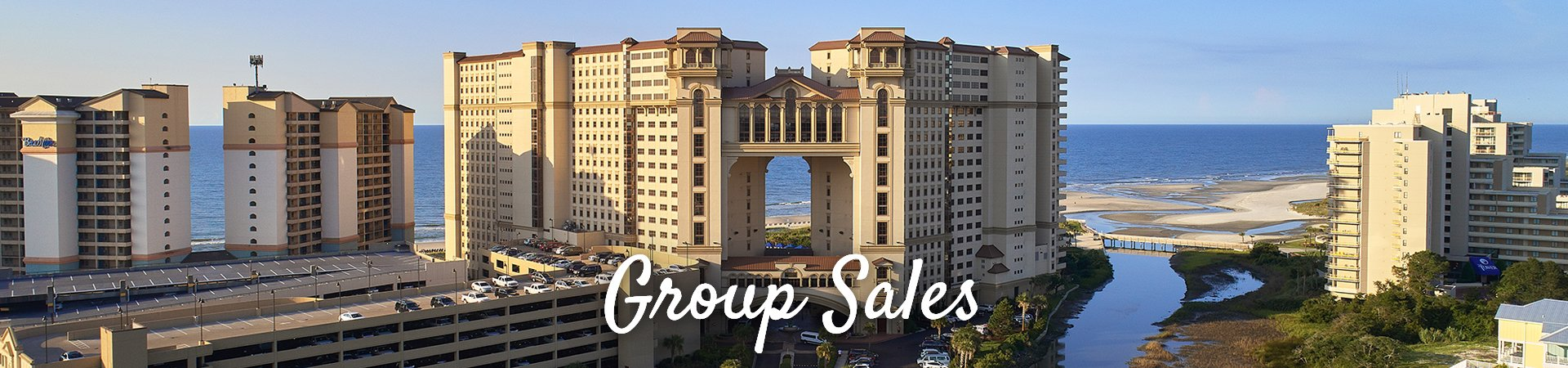 Group Sales Page Header 1920x450_F