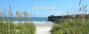 Eduvacation Blog