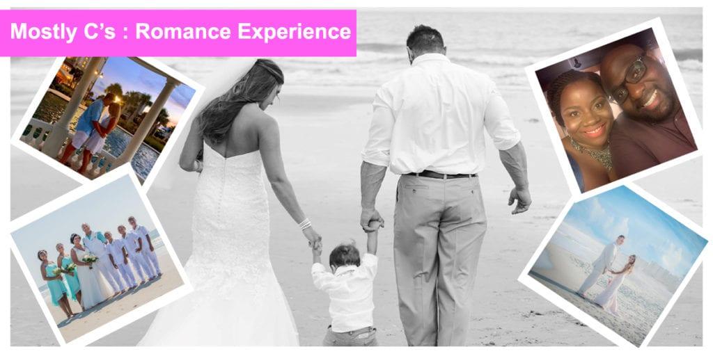 romance-experience