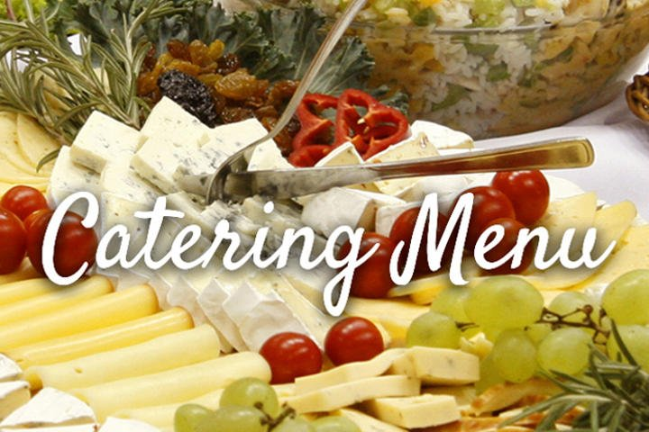 group-catering-vendors-720x480