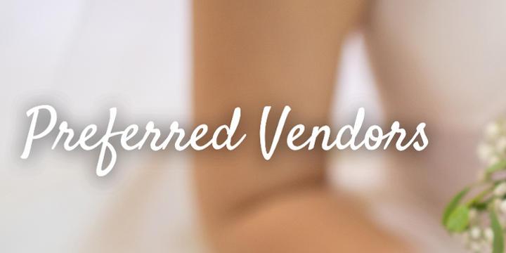 group-preferred-vendors-720x360