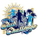 Myrtle Beach Club Challenge